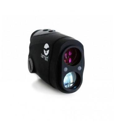 Dalmierz laserowy Tamed Optics 6x25
