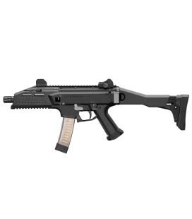 Pistolet półautomatyczny CZ SCORPION EVO 3 S1 kal 9x19