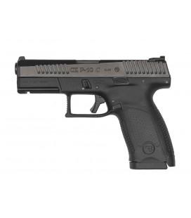 Pistolet CZ P-10C kal 9x19