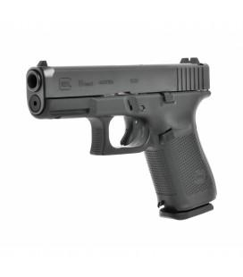 Pistolet Glock 19 gen 5 9x19