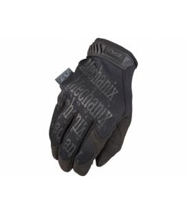 Rękawiczki Mechanix Original