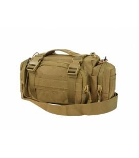 Torba Condor Deployment Bag
