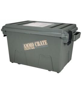 Pudełko Crate ACR7