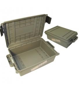 Pudełko Crate ACR4
