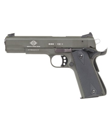Pistolet GSG 1911 kal 22lr