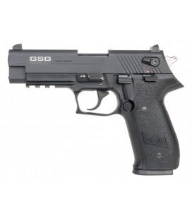 Pistolet GSG FIRE FLY kal 22lr
