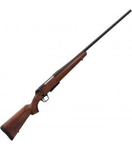 Sztucer Winchester XPR Sporter 308win