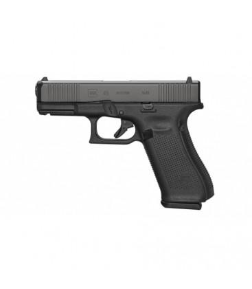 Pistolet Glock 45 9 para
