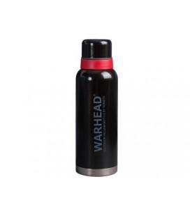 Termos Esbit Vacuum Flask 0,5