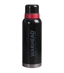 Termos Warhead 0,75L Black
