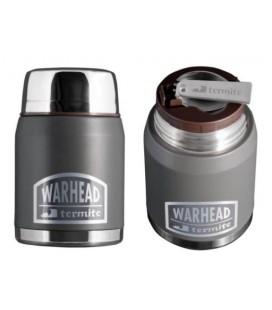 Termos Warhead 0,46L