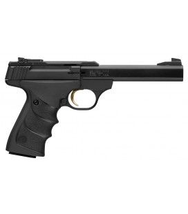Pistolet Browning Buck Mark Standard URX kal 22lr