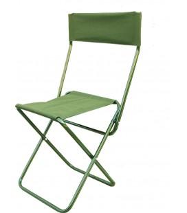 Krzesełko Dzik 3