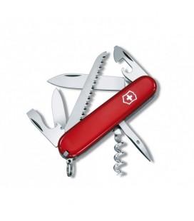 Victorinox 1.3613 Camper red