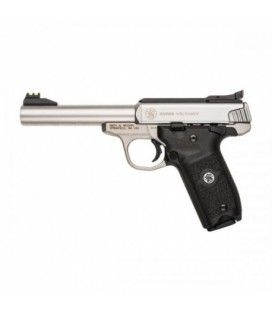 Pistolet S&W 22 VICTORY kal 22lr