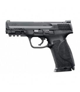 Pistolet S&W M&P9 M2.0 kal 9x19