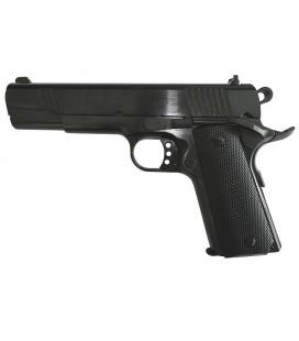 Pistolet Norinco 1911A1 SPORT 45ACP