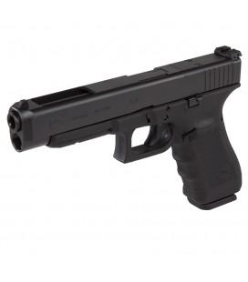 Pistolet Glock 34 gen 4 MOS kal 9x19