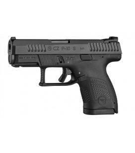 Pistolet CZ P-10 S 9X19