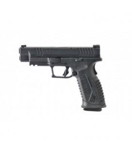 Pistolet HS-SF19-4,5-BLK kal 9x19 mm
