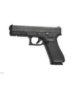 Pistolet Glock 17 FS gen 5 9x19