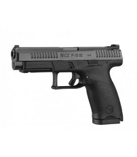 Pistolet CZ P-10 SC kal.9x19