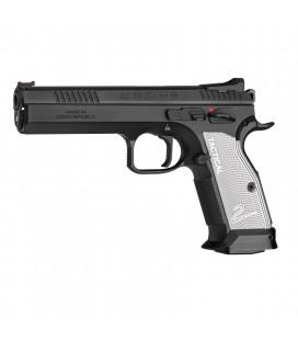 Pistolet CZ 75 Tactical Sport 2