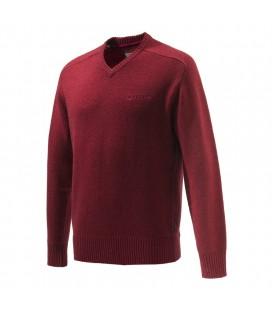 Sweter Beretta Somerset PU571