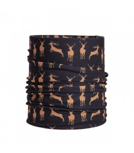 Chusta Taurus - Deer