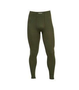 THERMOWAVE ORGINALS PANTS KALESONY