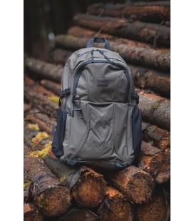 Plecak GUNHILD oliwkowy, VX5003B