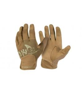 Helikon - Rękawice taktyczne All Round Fit Tactical Gloves COYOTE