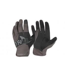 Helikon - Rękawice taktyczne All Round Fit Tactical Gloves GREY