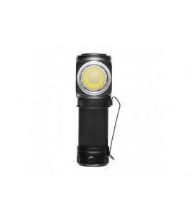 Wielofunkcyjna latarka czołowa EDC Cyclope II 600 lm MACTRONIC