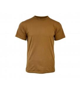 T-shirt coyote TEXAR