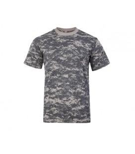 T-shirt ucp TEXAR