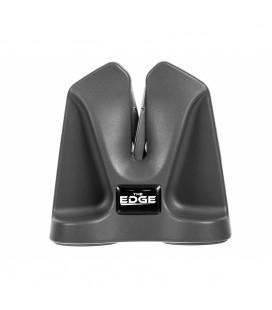 Ostrzałka automatyczna do noży THE EDGE autoSHARP Kod: 555-000