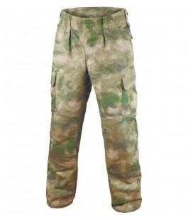 Spodnie WZ10 ripstop fg-cam TEXAR
