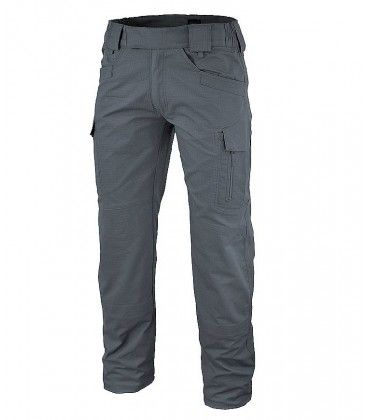 Spodnie ELITE Pro 2.0 ripstop grey TEXAR