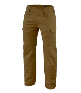 Spodnie ELITE Pro 2.0 ripstop coyote TEXAR