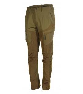 Spodnie wodoodporne,wzmacniane CALIBRATO szerszy pas, duże rozmiary,92331-309