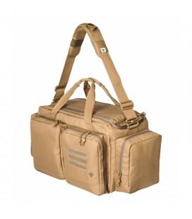 Torba First Tactical Recoil Range Bag 180000