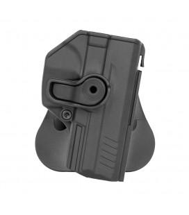 IMI Defense - Kabura Roto Paddle - H&K P30/P2000/SFP9/VP9 - IMI-Z1380
