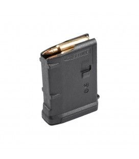 Magpul - Magazynek PMAG® 10 AR-15 / M4 - GEN M3™ - MAG559