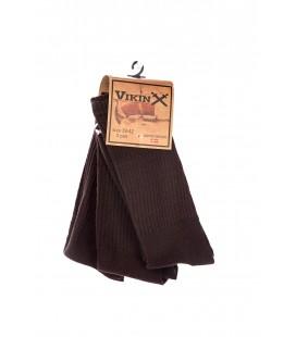 Skarpety bambusowe TJALFE VikinX 3-pak, VX4001