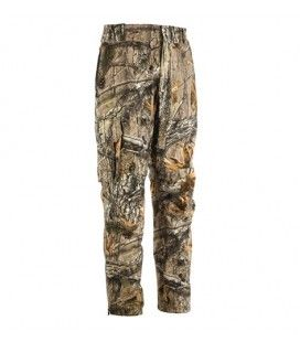 Spodnie Thunder Tagartkod produktu:T-00256producent:Tagart