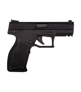 Pistolet Taurus TX 22 kal.22lr