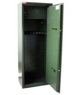 Szafa metalowa Novocan G3/8 S1 350