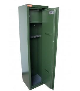 Szafa metalowa Novocan G3/6 S1 350