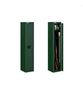 Szafa metalowa Novocan G3/3 S1 350